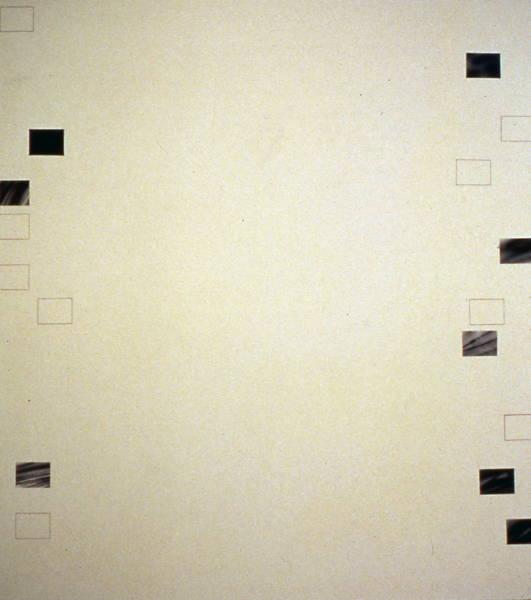 Inventory [Tolarno] (1975)