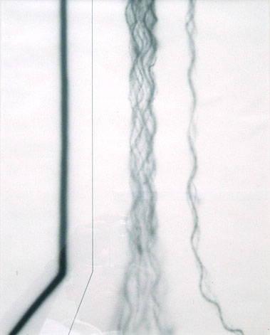 Oriental Line Study 1975 [W_P]#6680