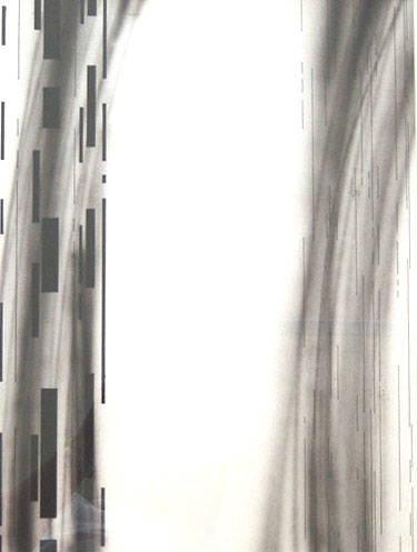Pauses (Interchronic) (1976) [W_P]#4BF6