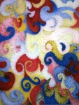 Psychedelic Painting (1978)