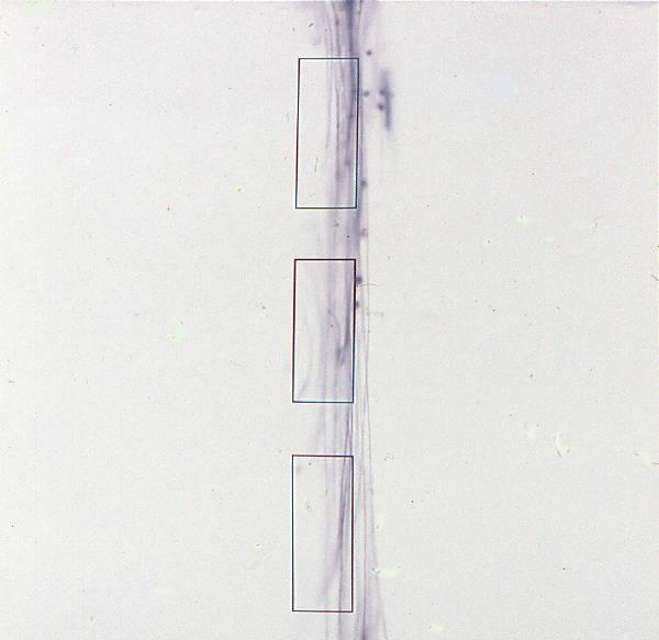 Seltsamer [#1] (1974)