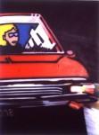Speeding (1986)