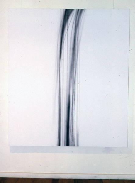 Stroke (1975 slide)