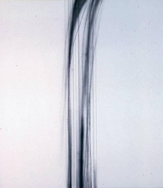 Stroke (1975)