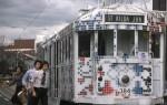 Tram no.384 1980 [3_M]#E9EA