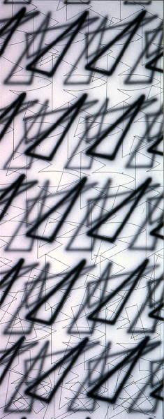 Triangles (1979)