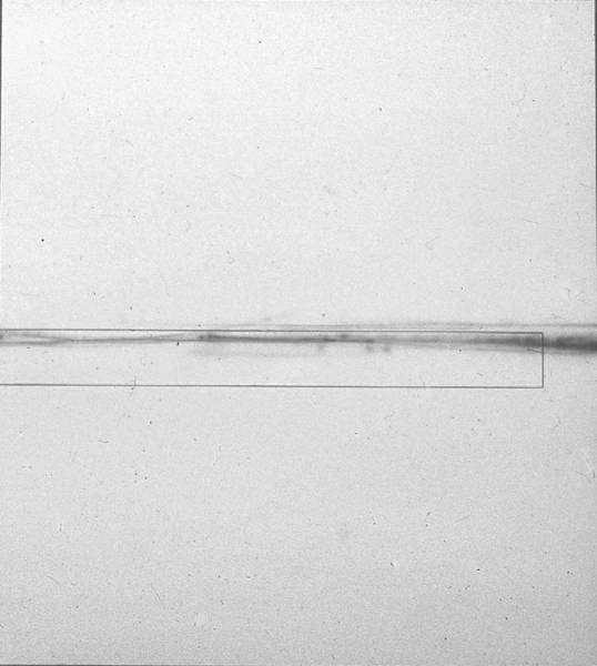 Untitled (1974?) [Oblong-lines]