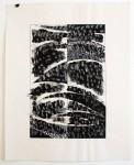 Untitled [A26] (c.1974-78) [W_P]#B5F0