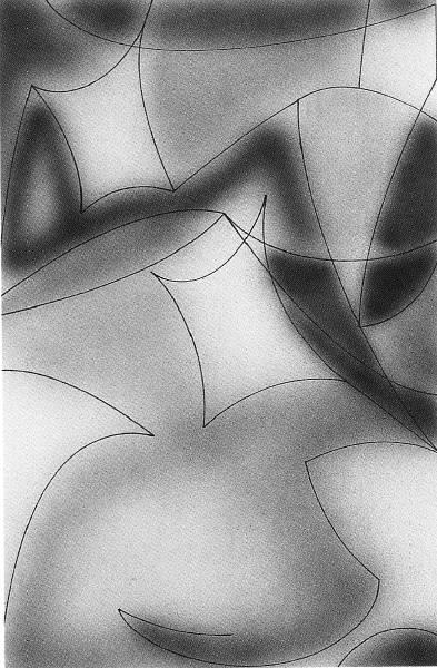 Untitled [Christie's] 1977 [W_P]#61F9