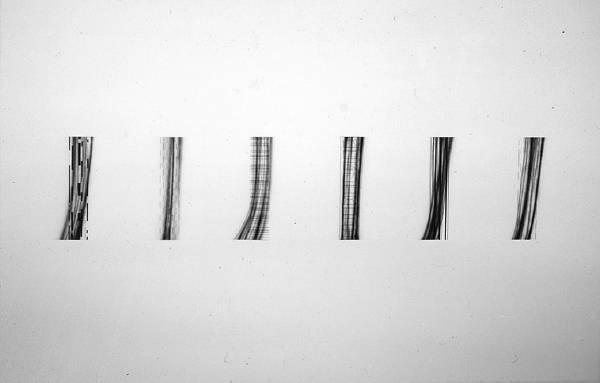 Untitled (c.1975-6) [W_P?]#F86E