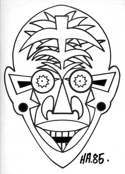 Zappo Head1985 [W_P]#8FA0
