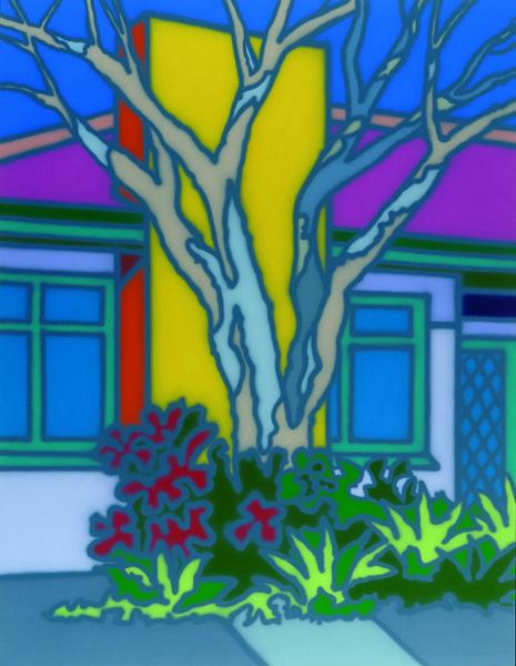 ARKLEY, House.CMYK.JBra copy