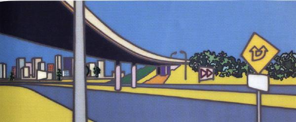 Freeway 1999