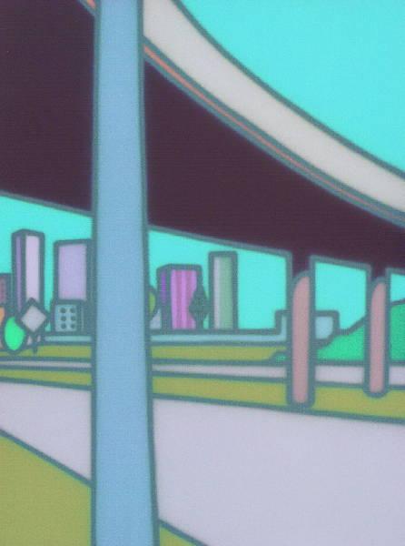 Freeway (Exit) 1995