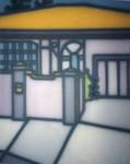 Gtey Home 1999