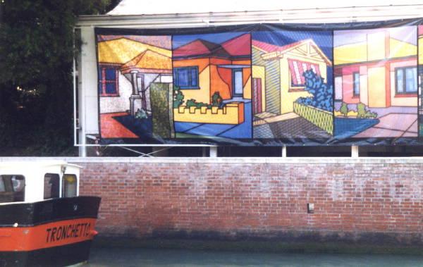 HA Venice (3)