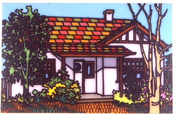 Home Eastern Suburbs (1988)