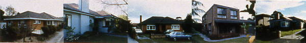 House photos 1987