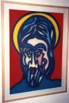 Icon Head (1996) [W_P]#BCB0