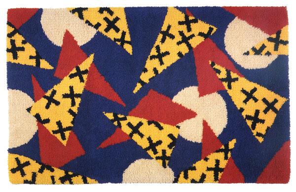 Logitex (rug)