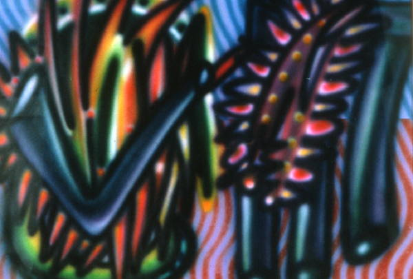Lophophora (1984) [W_P]#EB24