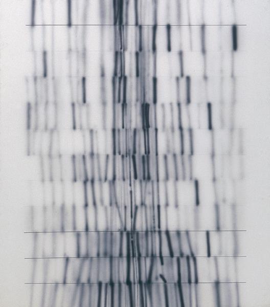 Oriental (Wave Study) 1974 copy