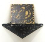 Ormulu Bracket (1998) [3_M]#590E