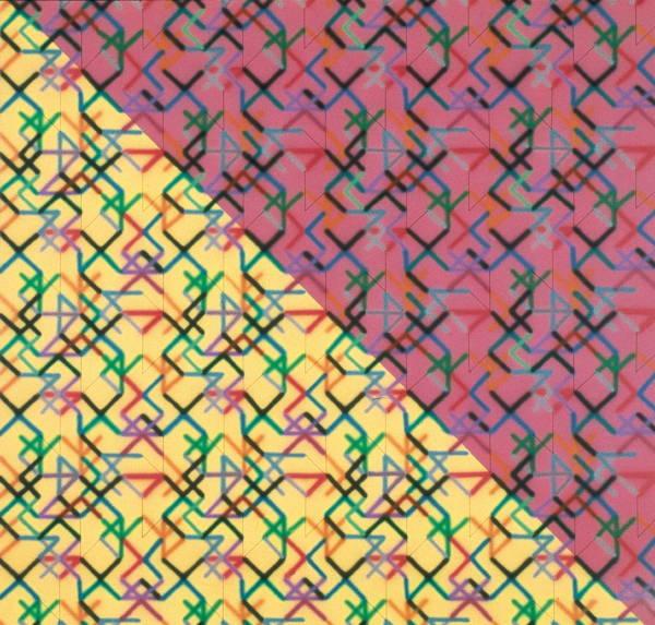 Ornamentic 1981