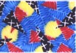 Redwedge [#1] 1981 [W_P]#B3BA