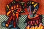 Stapelia-Peduncle 1986 [W_P]#4174