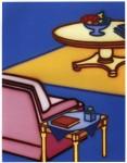Supa Interior 1999