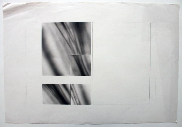 Untitled [A141] (c.1974-76) [W_P]#514F