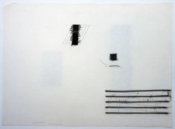 Untitled [A185] (c.1974-76) [W_P] verso#C9B1