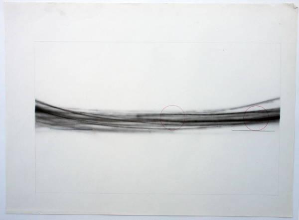 Untitled [A187] (c.1974-78) [W_P]#E536