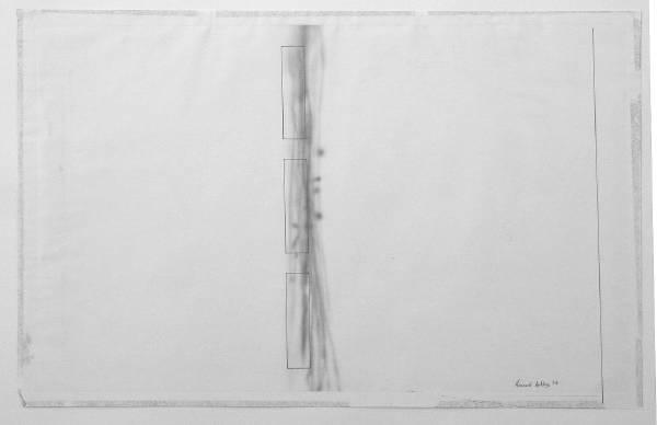 Untitled [A212] 1974 [W_P]#0DF2