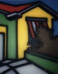 Untitled [House #2] (1999?)