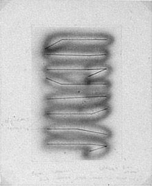 Untitled [Monash 8.3] (c.1974-6) [W:P] copy