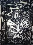 Untitled [Zappo] (1988_) [W_P]#7F39