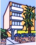Urban Apartments 1999