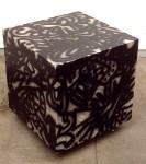 Vermiculate Veneer 1998 [3_M]#4C0D