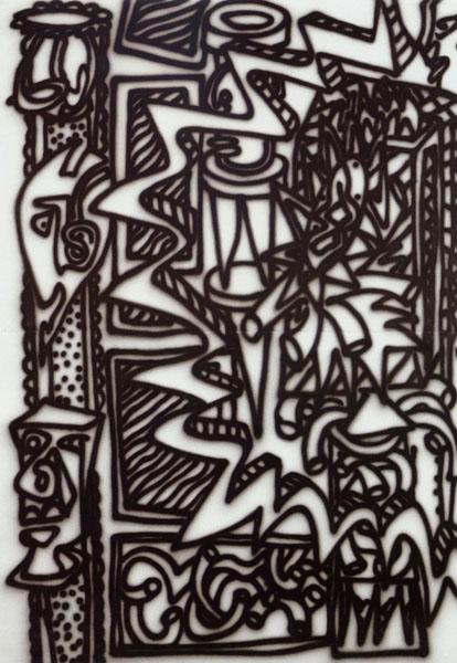 Zappo (1988) [W-P] copy