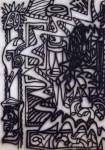 Zappo #2 1988 [W_P]#9867