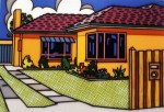 Australian Home 1993