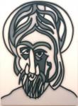 Icon Head 1994