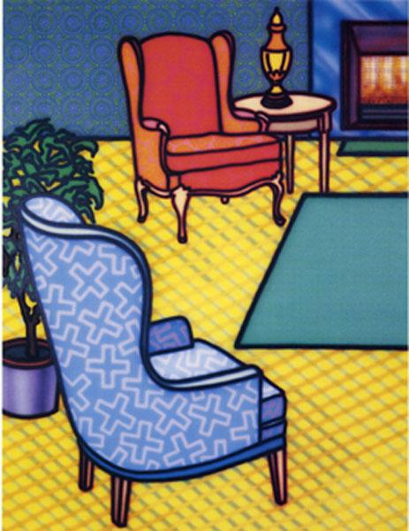 Interior Tableau copy*