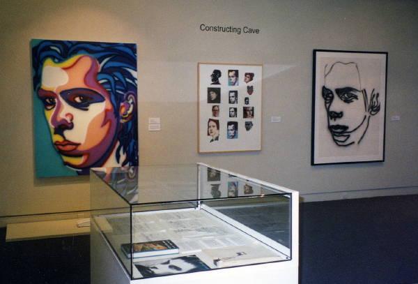 MPRG Nick Cave 2002