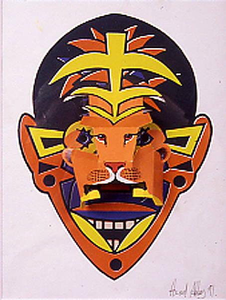 Monash Zappo 1991