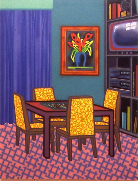 Roomrite1992