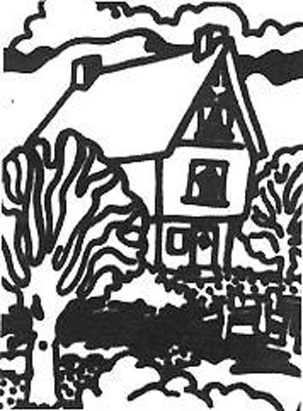 Tudor Village 1994 [W_P]#AEEC