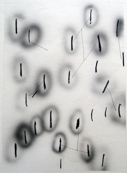 Untitled [A121A] (c.1974-76) [W:P]